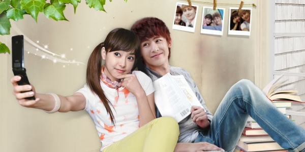 Khuntoria are they really dating